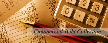 Slade Waterhouse is Australia's leading debt collection firm dealing in Brisbane, Sydney, Melbourne, Adelaide, Perth and all Major cities in Australia.