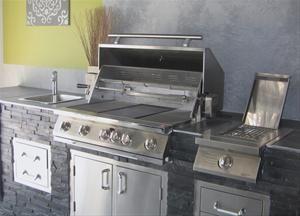 Outdoor-Kitchen-Design-180732_image.jpg (300×216)