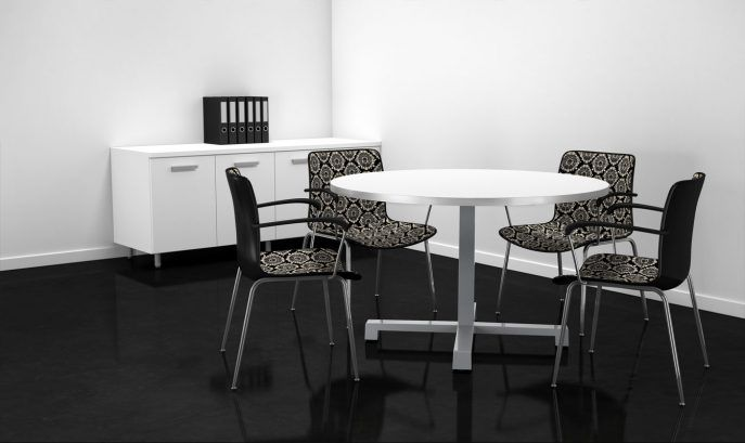 Office Table:Brilliant Meeting Room Tables For Your Office Conference Room Table Seats 20 Conference Room Tables Melbourne Conference Room Table Power Conference Room Table Cable Organizer Meeting Room Table Design