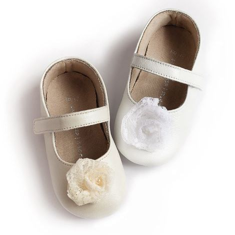 Детски обувки за прохождане  www.bubukabg.com