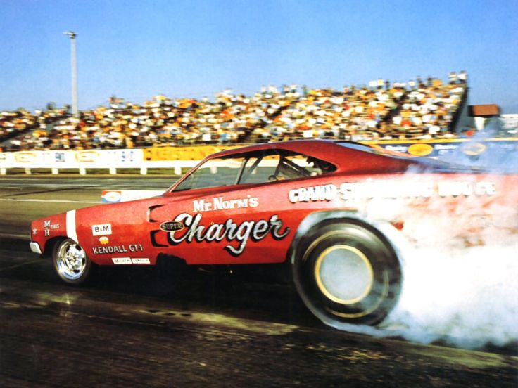 17 Best images about Mopar - Funny Cars & Altered Wheel ...