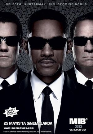 Siyah Giyen Adamlar 3 & Men in The Black 3 tek link, Siyah Giyen Adamlar 3 & Men in The Black 3 indirmeden, Siyah Giyen Adamlar 3 & Men in The Black 3 izle, Siyah Giyen Adamlar 3 & Men in The Black 3 direk, Siyah Giyen Adamlar 3 & Men in The Black 3 tek parça, Siyah Giyen Adamlar 3 & Men in The Black 3 partlı, Siyah Giyen Adamlar 3 & Men in The Black 3 full hd, Siyah Giyen Adamlar 3 & Men in The Black 3 720p