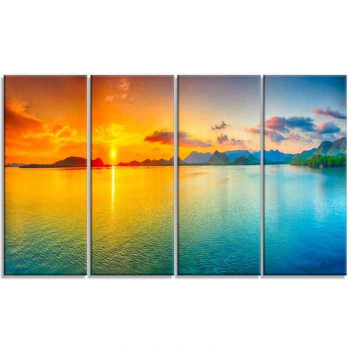 106 best hallway art images on Pinterest | Hallway art, Photographic ...