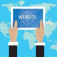 Pemeliharaan dan perawatan aset aset pendukung website kami hadir untuk memberikan Maintenance agar anda memiliki performa website.