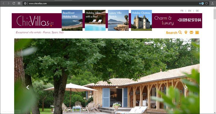 location villa avec piscine en italie si vous souhaitez louer une villa avec piscine en italie