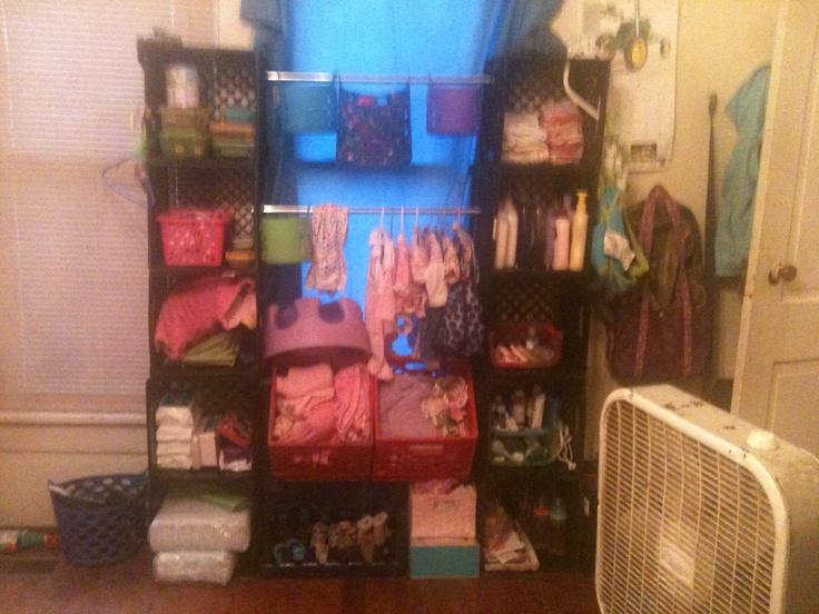 1000+ ideas about Ashley Furniture Kids on Pinterest ...