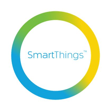 Samsung SmartThings Compatible Products (With