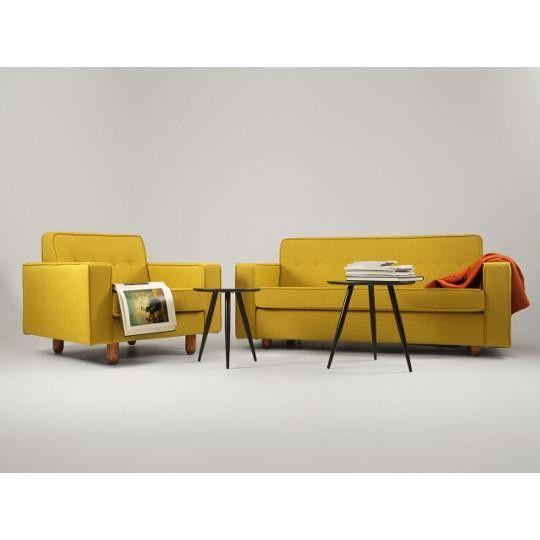#TwojeMeble #TwojaSofa #KURKUMA-ZUGO #CustomForm #yellow