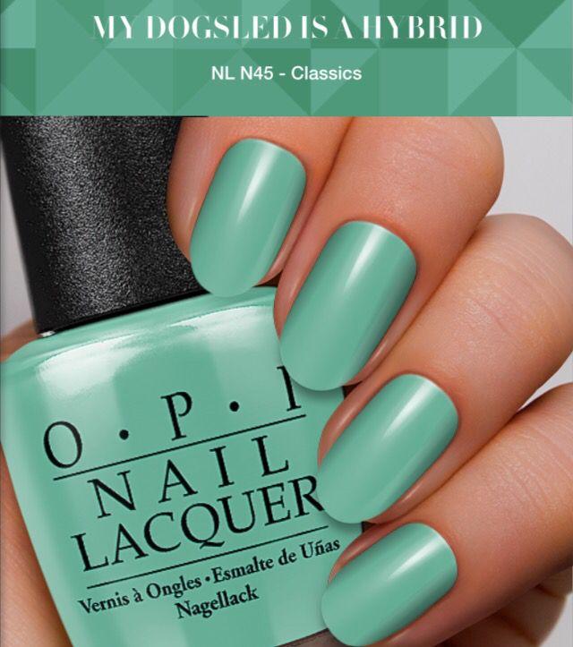 Mejores 312 imágenes de Nails en Pinterest | Diseño de uñas ...