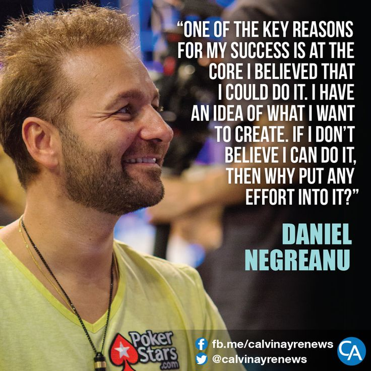 Poker Quotes: 29 Best Images About Poker Quotes On Pinterest