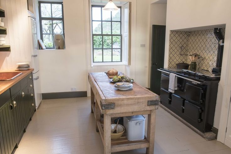 7. Rock House Edinburgh_Jonathan Reed_Studio Reed_kitchen.jpg