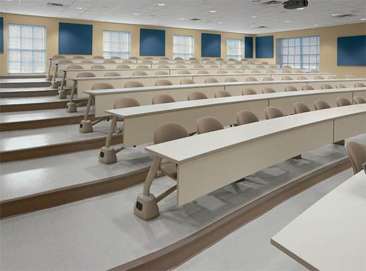 Tiered Classroom Design Standards ~ Best images about next gen tiered classroom design on
