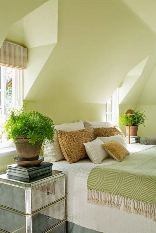 204 best Green Rooms images on Pinterest Colors Home and Wall
