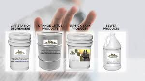 Wipe Out Sludge From Leach Field And Avoid Clogged Drains  As your septic system didn't come with a manual, most people are ignorant of the important role bacteria  plays in finest septic system function. With harsh chemicals reducing bacterial colonies, sludge and waste  cannot completely go down and in the end gets stuck in your field.visit here:- https://goo.gl/YxHsKM