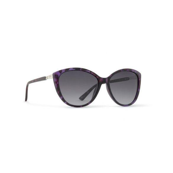 Invu Noi Napszemuveg B2710 C Napszemuveg Sunglasses Fashion Divat Cateye Macskaszem Eye Sunglasses Cat Eye Sunglasses Glasses