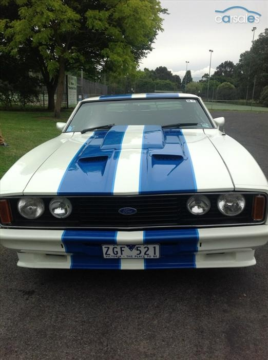 New u0026 Used cars for sale in Australia & 90 best Australian Muscle Cars images on Pinterest | Ford falcon ... markmcfarlin.com