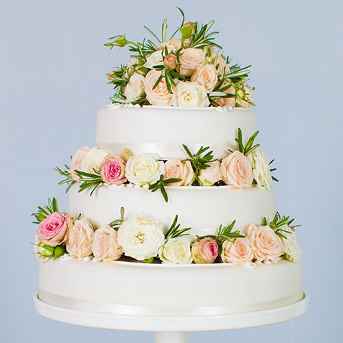 cheese wedding cake marks and spencer 25 best ideas about marks and spencer wedding on 12599