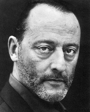 jean reno heightjean reno loves you, jean reno films, jean reno filmleri, jean reno 2016, jean reno leon, jean reno parfum, jean reno духи, jean reno movies, jean reno 2017, jean reno en francais, jean reno instagram, jean reno natalie portman film, jean reno height, jean reno informatie, jean reno gerard depardieu movie, jean reno 2015, jean reno фильмография, jean reno loves you qiymeti, jean reno quotes, jean reno islamı kabul etti