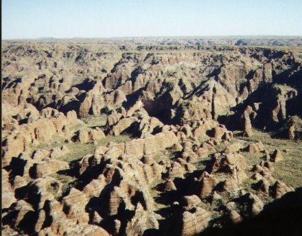 The Kimberley Australia, Bungle Bungles