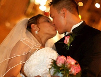 all inclusive las vegas weddings las vegas wedding packages