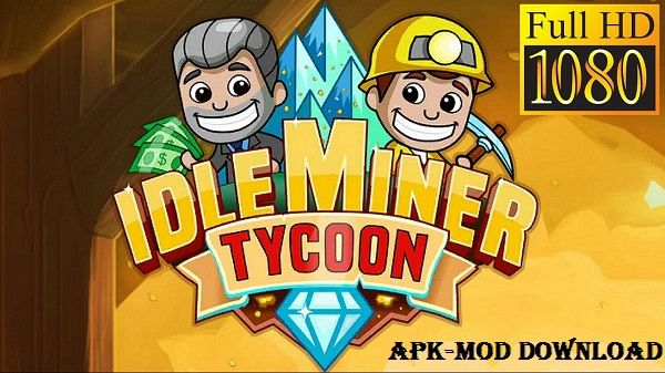 Android, fluffy fairy games, free coins idle miner tycoon, game, Games, gaming, idle, idle miner hack, idle miner tycoon, idle miner tycoon android, idle miner tycoon cheat, idle miner tycoon game, idle miner tycoon game app, idle miner tycoon hack, idle miner tycoon mobile, Idle Miner Tycoon Mod Android Apk Download, idle miner tycoon ruby mine, idle miner tycoon unlimited coins, idle miner tycoon unlimited money, idle miner tycoon update, Lucky Patcher, luckypatcher, mod, online hack idle…