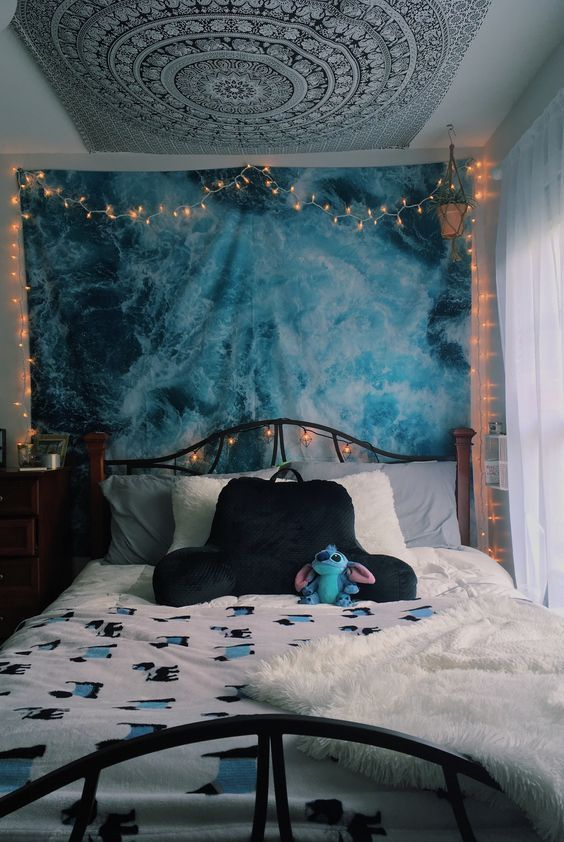24 Inspirierende Design-Ideen für das Hauptschlafzimmer