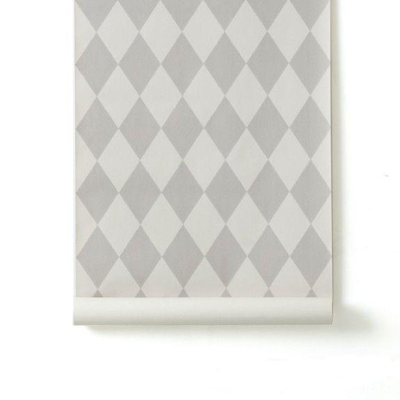 harlequin-behang-wallpaper-tapete-ferm-living-150