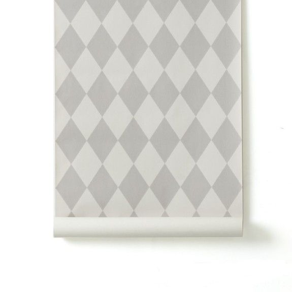 harlequin-behang-wallpaper-tapete-ferm-living-150
