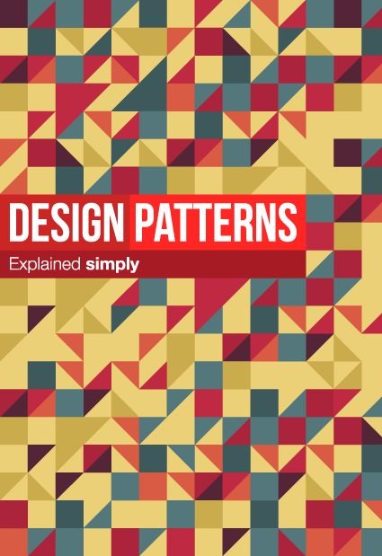 Design Patterns and Refactoring articles and guides. Design Patterns video tutorials for newbies. Simple descriptions and full source code examples in Java, C++, C#, PHP and Delphi.