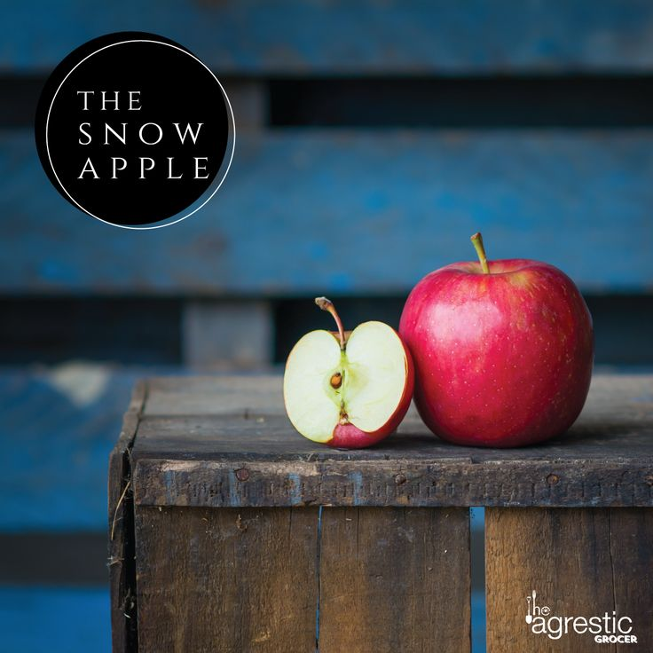 The Mighty Snowy. Locally grown magnificance! Unwaxed & new season - just as it should be.