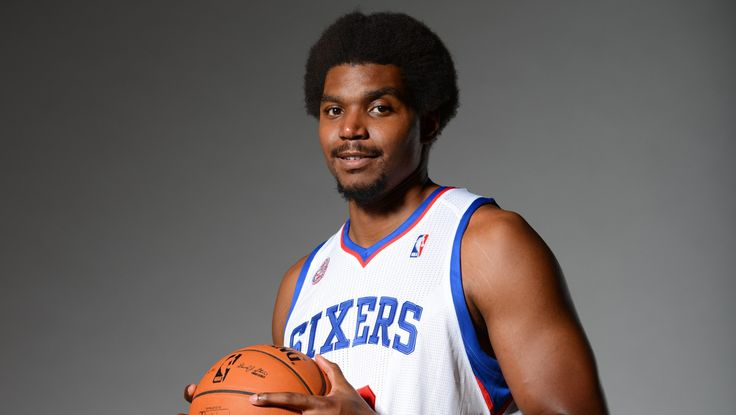 Cavs Await Answer From C Andrew Bynum On 2-Year Offer « CBS Cleveland