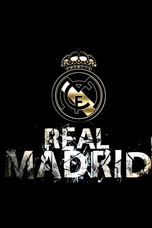 ...._Hala Madrid ! Y nada más!