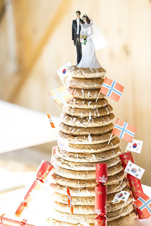 best norwegian wedding cake recipe 17 best images about wedding cakes on 11349