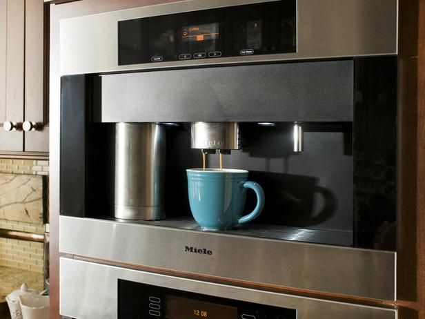 i canu0027t wait for thisin wall espresso machine yesss