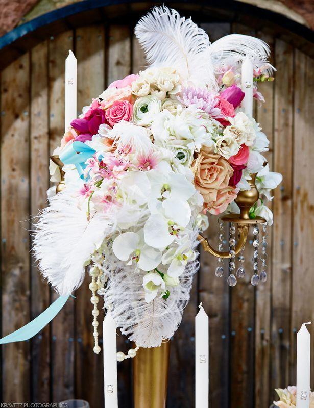 Marie-Antoinette Wedding set-up by Unico Decor #unicodecor #marieantoinette #soelegant