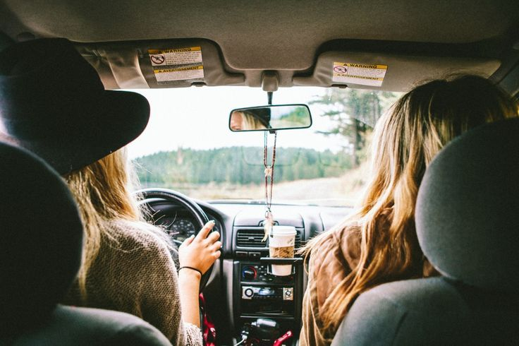 11 Inexpensive Roadtrip Destinations For College Students. Warning: You will want to pack your bags and hit the road after reading this article.