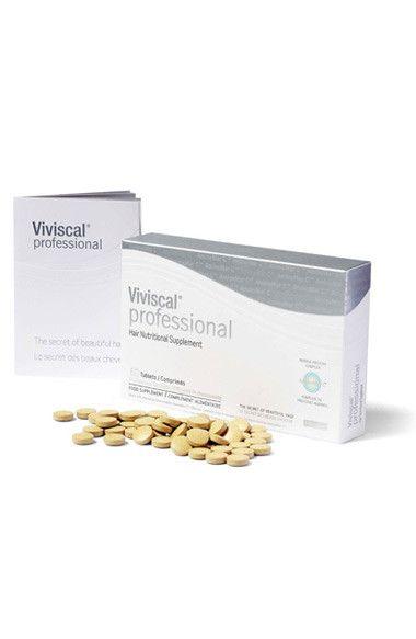 Viviscal professional Hair Growth Tablets
