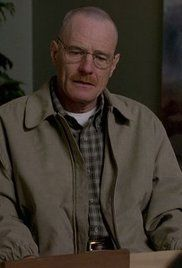 Breaking Bad Season 4 Episode 7 Megashare. Walt and Jesse try to up their game by making more of the crystal every week for Tuco. Unfortunately, some of the ingredients they need are not easy to find. Meanwhile, Skyler realizes that her sister is a shoplifter.