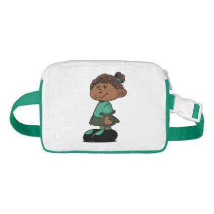 #Short Sleeves Waist Bag - #giftideas for #kids #babies #children #gifts #giftidea