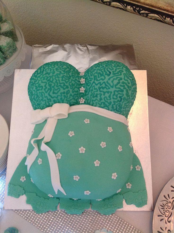 Cake.....