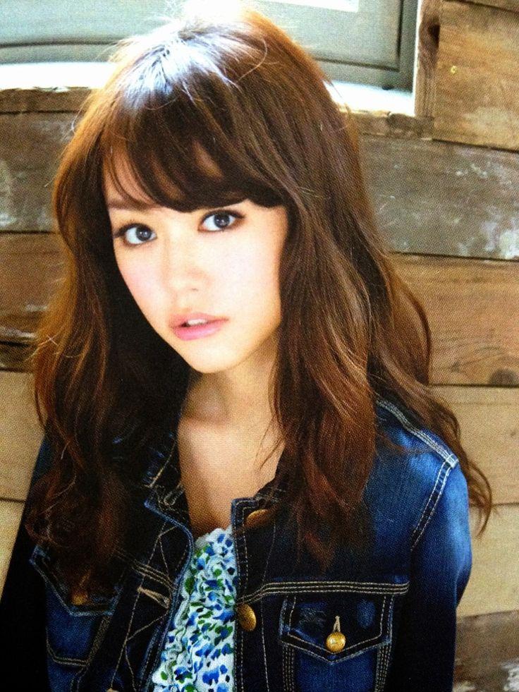 pics.prcm.jp nonayalove 21807745 jpeg 21807745.jpeg