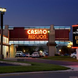 Las Vegas Casinos: Browse our selection of over hotels in Las Vegas. Conveniently book with Expedia to save time & money!