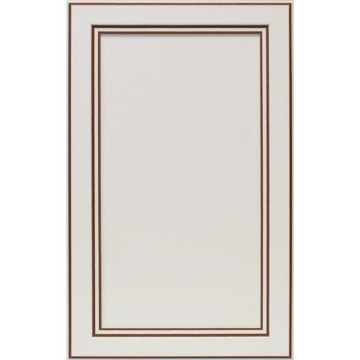 Reface Kitchen Cabinets Doors: Best 25+ Cabinet Refacing Ideas On Pinterest