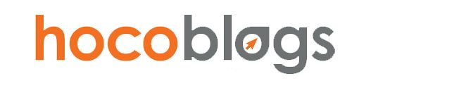 HocoBlogs - Howard County Maryland Blogs and Local News