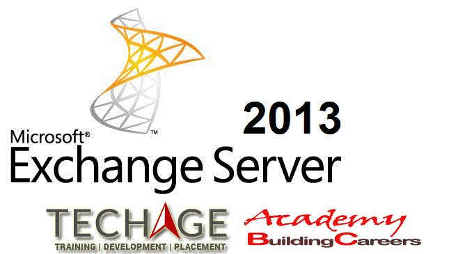 TechAge Invite B.tech, M.Tech, BCA, MCA, Students For Exhange Server Training IN NOida, Delhi, Faridabad, Agra, india.Call For more details:+91-9212063532, +9212043532