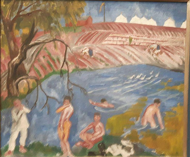 Tret'jakov Gallery