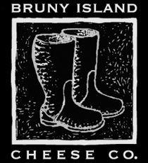 bruny island cheese company