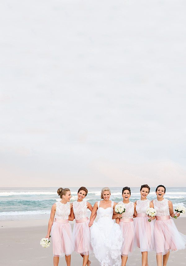 We Have A Comprehensive Range Of Brisbane Wedding Photographer Packages To Suit Your Requirements When It Comes Recording Special Day