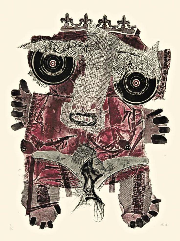 Les 50 meilleures images du tableau jean dubuffet sur for Art minimal livre