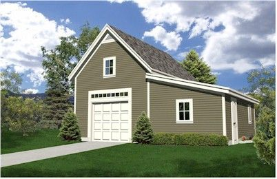 Oakville Workshop Garage: Garage Plans, Garages Plans, Garages Outdoor, Cabin Garages, Garage Barns, Workshop Garages, Detached Garages, Garages Stuff